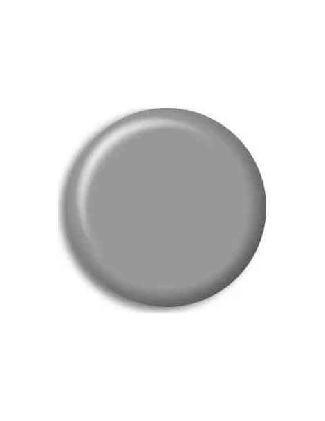 DISCO CORTE DIAMANTADO, diametro 65 mm