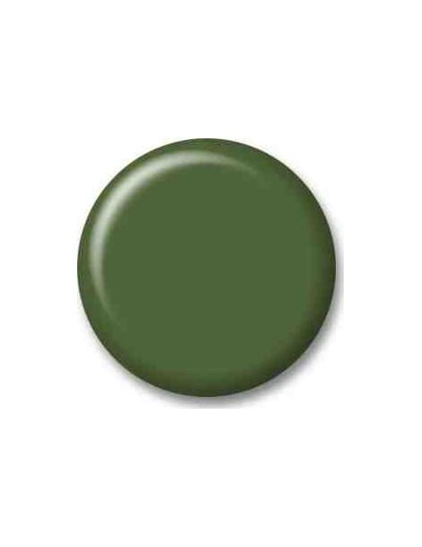 ARANDELA EN ACERO INOX. DIN-125 M4