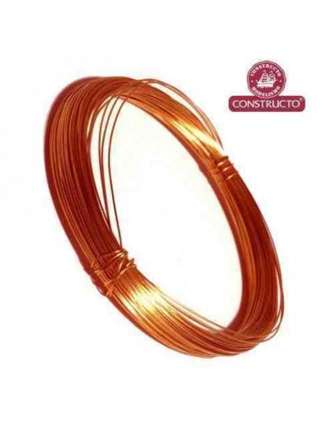 CONECTORES ORO 4mm