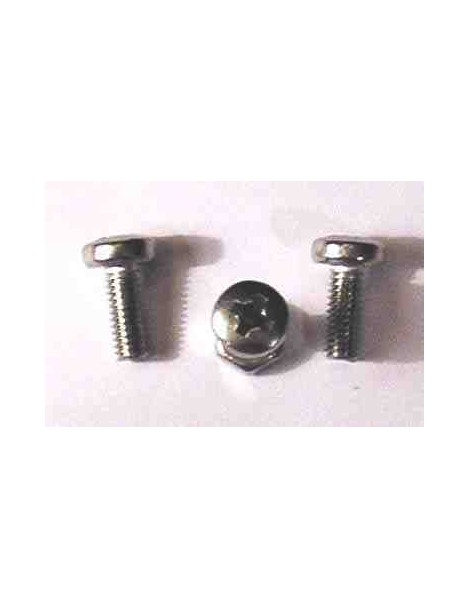 CASQUILLOS PARA HELICE 5X4mm 5uds.