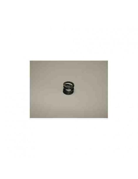 TUBO DE DURALUMINIO 3,0/2,1mm
