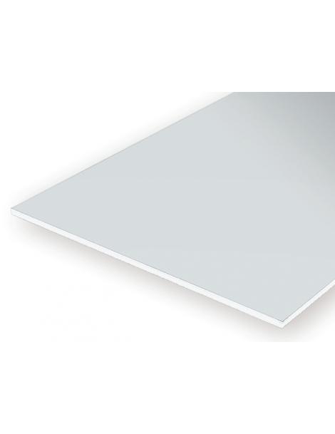 STEERING CRANK SHAFT 5X53mm (2uds)