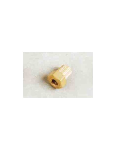 CABEZA de CARDAN D 3,2 mm 1/8 inch