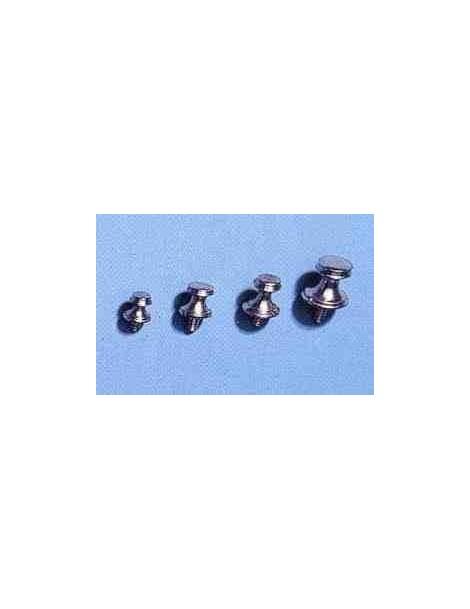 WyNCHI 6 mm 5 unidades