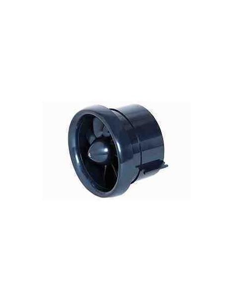 TURBINA ELECTRICA d.:72 mm