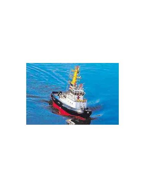 Casco Barco paraT