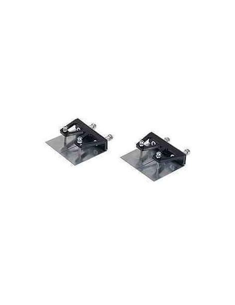 FLAPS TRIM Aluminio 47 mm
